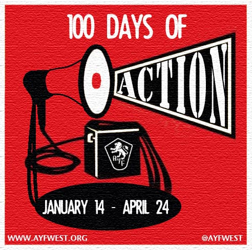 100DaysOfAction-Graphic