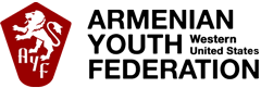 Armenian Youth Federation - Western United States